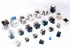NAIS JQ1A-12V Dip 12VDC 720Ohm SPST-NO 20x10x16mm Relay QTY-10