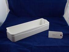 Maytag (USA) Fridge Freezer Medium Door Shelf 7.5x44x13.5cm Mod No:GC2328PED5