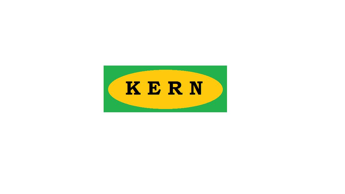 kern-handela1net