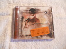 "Divided Multitude "" 1999 cd Sensory Records NEW £"