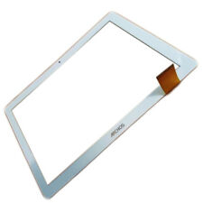 Touch screen Digitizer Display Front Glass Panel for Archos 101D NEON HXD-1014A2
