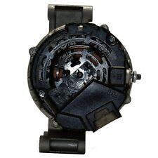 Alternator ACDelco Pro 334-2857 Reman