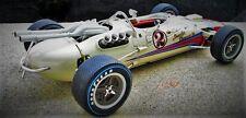 Race Car 1 GP F1 18 Vintage 64 1966 24 Concept 43 Formula 12
