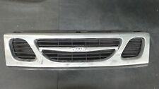 New Saab Grille # 4677896