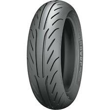 Michelin Power Pure SC Performance Scooter Bias Rear Tire 130/70-13 (09345)