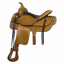 Western Horse Saddles for sale | eBay