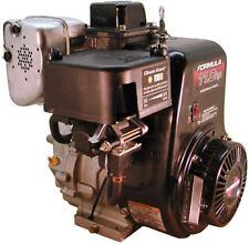 Tecumseh Engine OH318EA 222712 11 HP Generator Engine Coleman Devilbiss New
