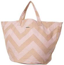 Billabong Cotton Bags & Handbags for Women