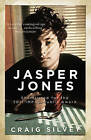 Jasper Jones by Craig Silvey (Paperback, 2010)