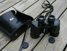 Vintage Japanese-made Sears 8 x 50 Binoculars