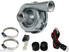 Electric Water Pump - EWP150 (ALLOY) Kit (Part #8060) (Davies Craig)
