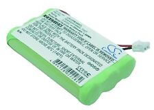 30AAAAH3BMX T307 Battery For Sagem WP1233 WP21 WP2132 WP2234 23015
