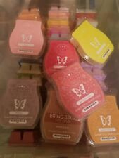 Scentsy bars and more ***YOU CHOOSE***
