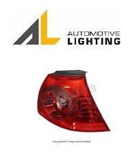 For VW R32 Rabbit Right Passenger Taillight OEM Automotive 1K6 945 096 AD