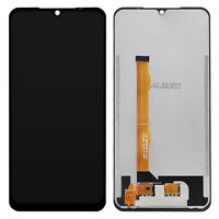 "NEW TOUCH SCREEN & LCD DISPLAY For Doogee N20 6.3"" Free Tools & Adhesive"