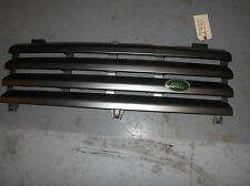 2004 RANGE ROVER HSE GREY GRILL ASSEMBLY  03 04 05