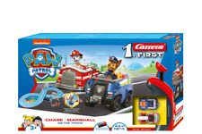 Carrera First Paw Patrow: On the Track (20063033)