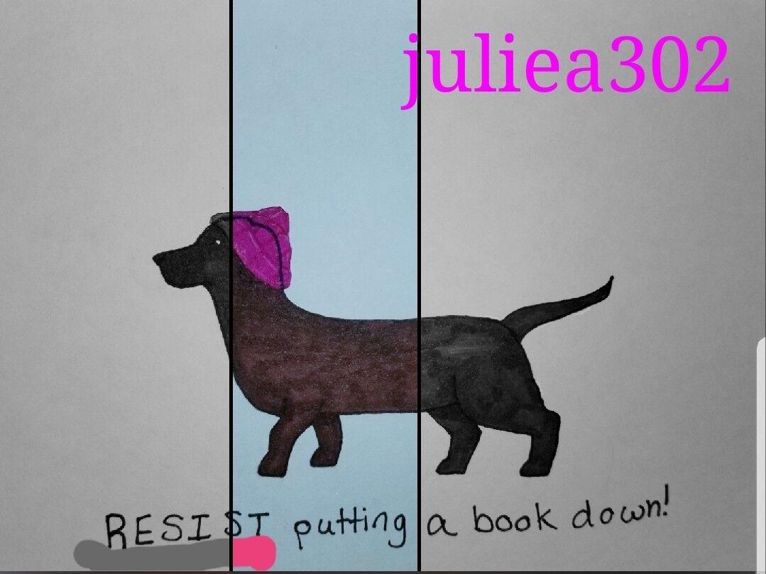 juliea302