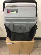 Mercedes-Benz Cool Box 24 litre capacity Genuine Merchandise