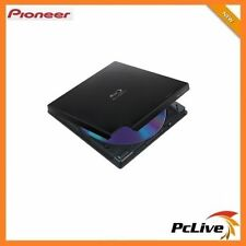 Pioneer External CD, DVD & Blu-ray Drives
