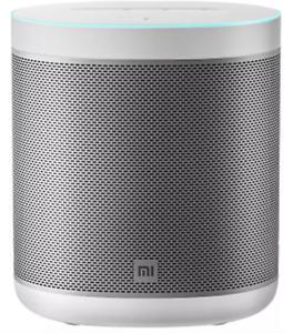 Xiaomi Mi Sprachassistent Smart Speaker Bluetooth WLAN 12 W Smart Control Home