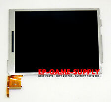 New Replacement Lower Bottom LCD Screen Display for Nintendo 3DS XL LL N3DS USA!