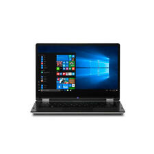 "Portátiles y netbooks Windows 10 13,3"" con 64GB de disco duro"