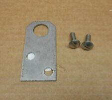 1 New Hobart 00-347235-00001 347235-1 Plate - Upper Door Bearing (2 Available)