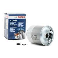 Genuine BOSCH N2056 Fuel Diesel Filter MERCEDES ML280 ML300 ML320 ML350 CDi W164