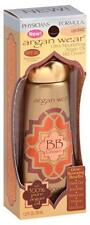 Physicians Formula Argan Wear Ultra-Nourishing BB Cream - 6443 Light