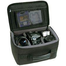 Vanguard Divider Bag 27 Carrying Case Bag for Digital Camera with Lenses