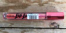"""Covergirl Lip Lava 810 Lychea Lava pink sparkle """"watermelon"""""""