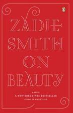 On Beauty: By Zadie Smith