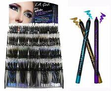 La Girl Line Art Matte Eyeliner : L.a. girl eyeliner ebay
