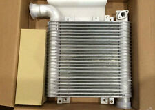 Dell' aria di Radiatore Turbo Intercooler Hyundai Santa Fe Cm 2,2 CRDI 2006-2009