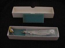 PN 526-0317  NSN 7035-01-038-9970  DISK HEAD PERTEC D3462 D3482 DR selectvintage