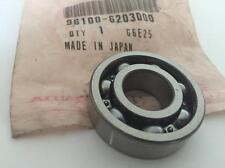HONDA XR50 CRF50 CT70 CT50 TRANSMISSION CLUTCH BEARING 96100-6203000