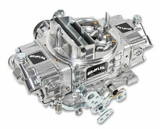 QUICK FUEL TECHNOLOGY 650CFM Carburetor - Brawler HR-Series P/N - BR-67255