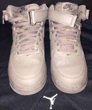 Nike Air Force 1 Euro Talla 41 Zapatos deportivos de cuero