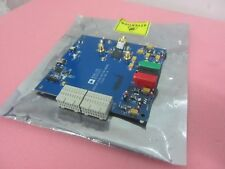 NEW  AD9129 Analog Devices Evaluation Board
