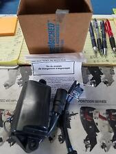 omc shift module kit
