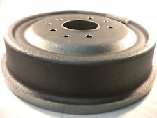 Centric Parts Brake Drums