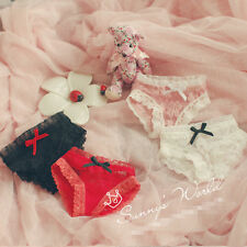 Nice Sexy Lace Underwear for BJD Doll 1/3 SD16 Luts. DOD.AS Doll Clothes UW7