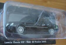 LANCIA Thesis Tour de France 2003 TdF 1/43