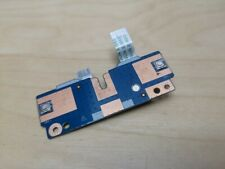 Genuine HP 15-BW 15-BS 250 G6 255 G6 Series 15-bs046na Touchpad Button Board OEM