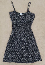 Cotton On Hand-wash Only Casual Dresses for Women