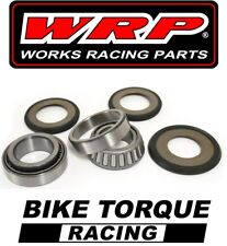 Honda CB900F 1979 - 1980 WRP Headrace Bearing Kit