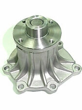 Protex Water Pump FOR HOLDEN COLORADO RC (PWP8857)