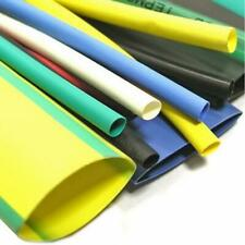 Shrink F8 yellow CONSUMABLES shrinkable tubing