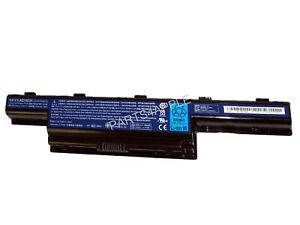 New Genuine Laptop Battery Replacement for Acer ASPIRE 5253-BZ412 5253-BZ413